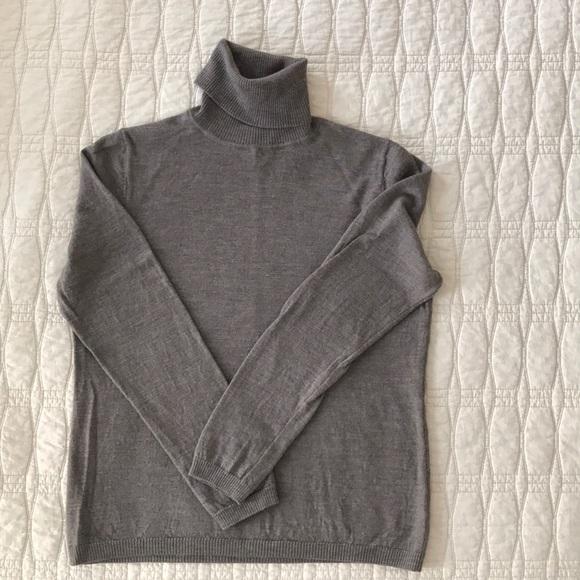 f63980440 Pendleton Sweaters